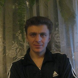 Владимир, 45 лет, Томск