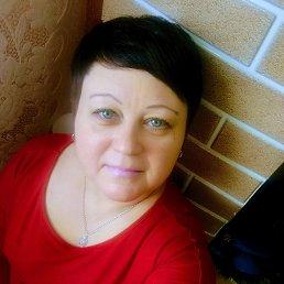 Алена, 45 лет, Новосибирск