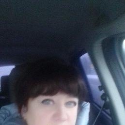Елена, 51 год, Выборг