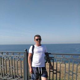 Сергей, 35 лет, Электрогорск