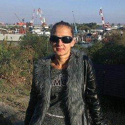 НАТАЛЬЯ, 41 год, Азов