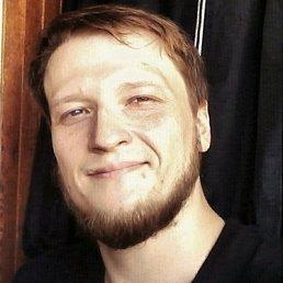 Михаил, 32 года, Самара