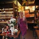 Фото Марина, Ангарск, 55 лет - добавлено 9 июля 2021 в альбом «Мои фотографии»