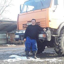 Эдик, 37 лет, Нефтекумск