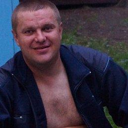 Дмитрий, 39 лет, Еманжелинск