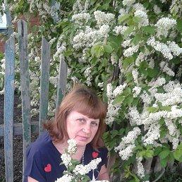 Татьяна, 54 года, Томск