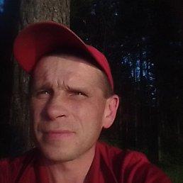 Эдуард, 41 год, Екатеринбург