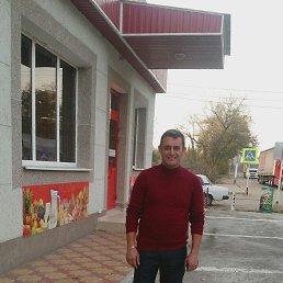 Ильяс, 50 лет, Ставрополь