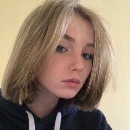 Влада, 21 год, Москва