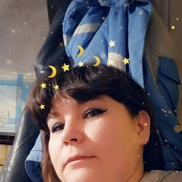 Екатерина, Кемерово, 34 года