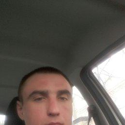Дима, 31 год, Пенза