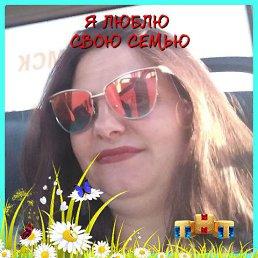 екатерина, 37 лет, Омск