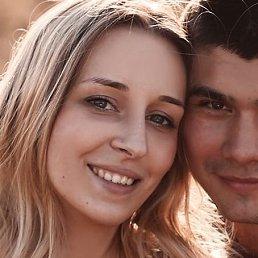 Наталья, Владивосток, 29 лет