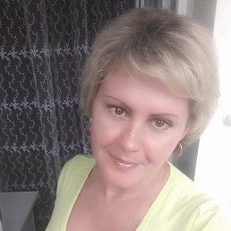 Юлия, 44 года, Гороховец