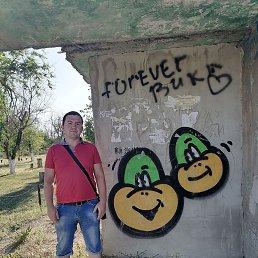 Евгений, Ростов-на-Дону, 29 лет