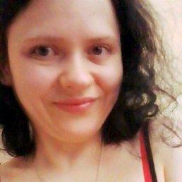 Светлана, Пермь, 28 лет