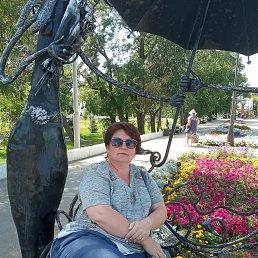 Елена, 41 год, Саратов