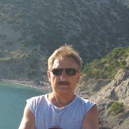 Владимир, 51 год, Сочи