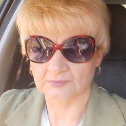 Наталья, Ставрополь, 49 лет