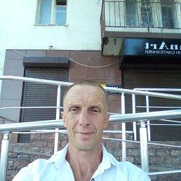 Юрий, 49 лет, Новороссийск
