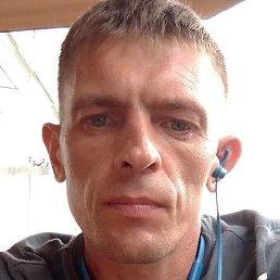 Слава, Волгодонск, 36 лет