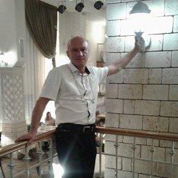 Андрей, 57 лет, Зверево